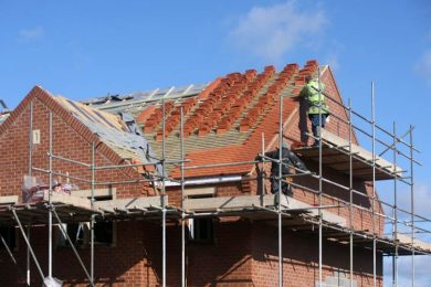 ROOFING AND CHIMNEY SERVICES